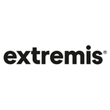 Extremis logo sq160