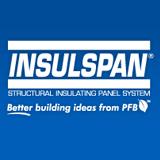 Insulspan sq160
