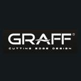 Graff sq160