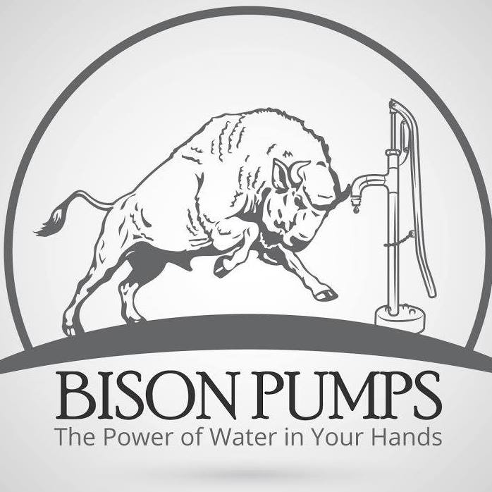 Bson pumpus
