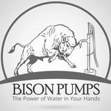 Bson pumpus sq160