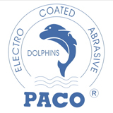 Pacocorporation
