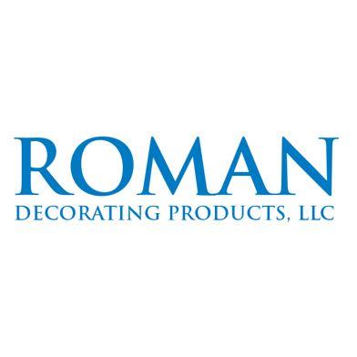 Roman logo cuad