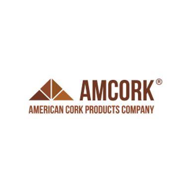 Amcork