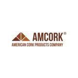 Amcork sq160