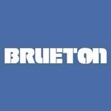 Brueton