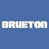 Brueton sq160
