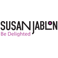 Susan jablon