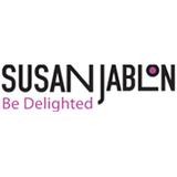 Susan jablon sq160