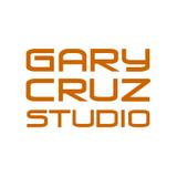 Gary cruz sq160