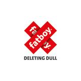 Fatboy sq160