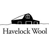 Havelock logo lrg sq160