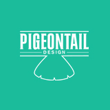 Pigeontail sq160