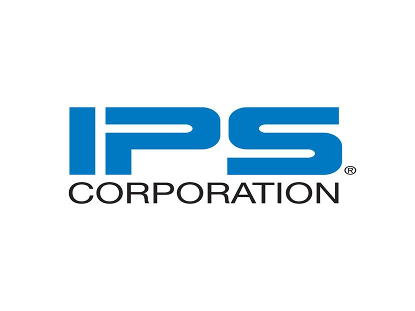 Ips sold for 700 million
