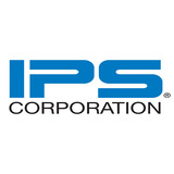 Ips sold for 700 million sq160