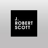 Jrobertscott sq160
