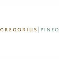 Gregorius pineo