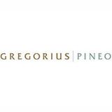 Gregorius pineo sq160