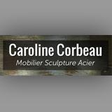 Caroline corbeau sq160