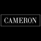 Cameron logo sq160