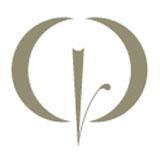 Cp logo sq160
