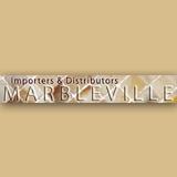 Marbleville