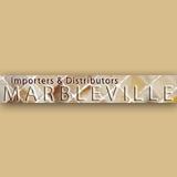 Marbleville sq160