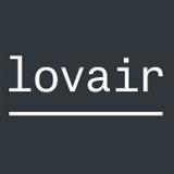 Lovair sq160