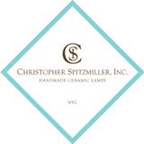 Christopher spitzmiller sq160