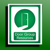 Doorgroupresources