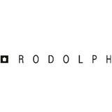 Rodolph sq160