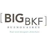 Bigbkf sq160
