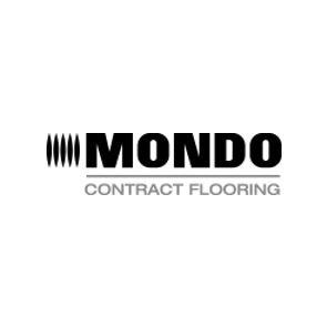 Mondo contract logo cuad