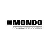 Mondo contract logo cuad sq160