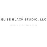 Eliseblack sq160