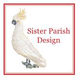 Sisterparishdesign sq160