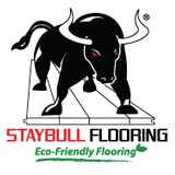 Staybullflooring