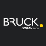 Brucklighting