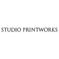 Studioprintworks