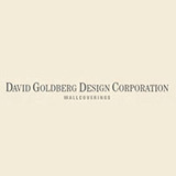David goldberg sq160