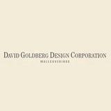 David goldberg sq160