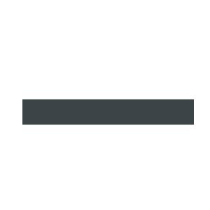 Boyd logo 2017 color p176 15c