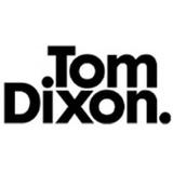 Tomdixon sq160