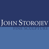 Johnstorojev