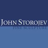 Johnstorojev sq160