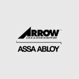 Arrowlock