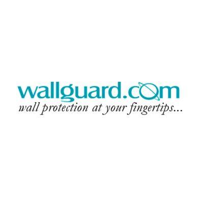 Wallguard logo cuad