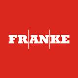 Franke sq160