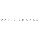 Davidedward