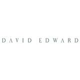 Davidedward sq160
